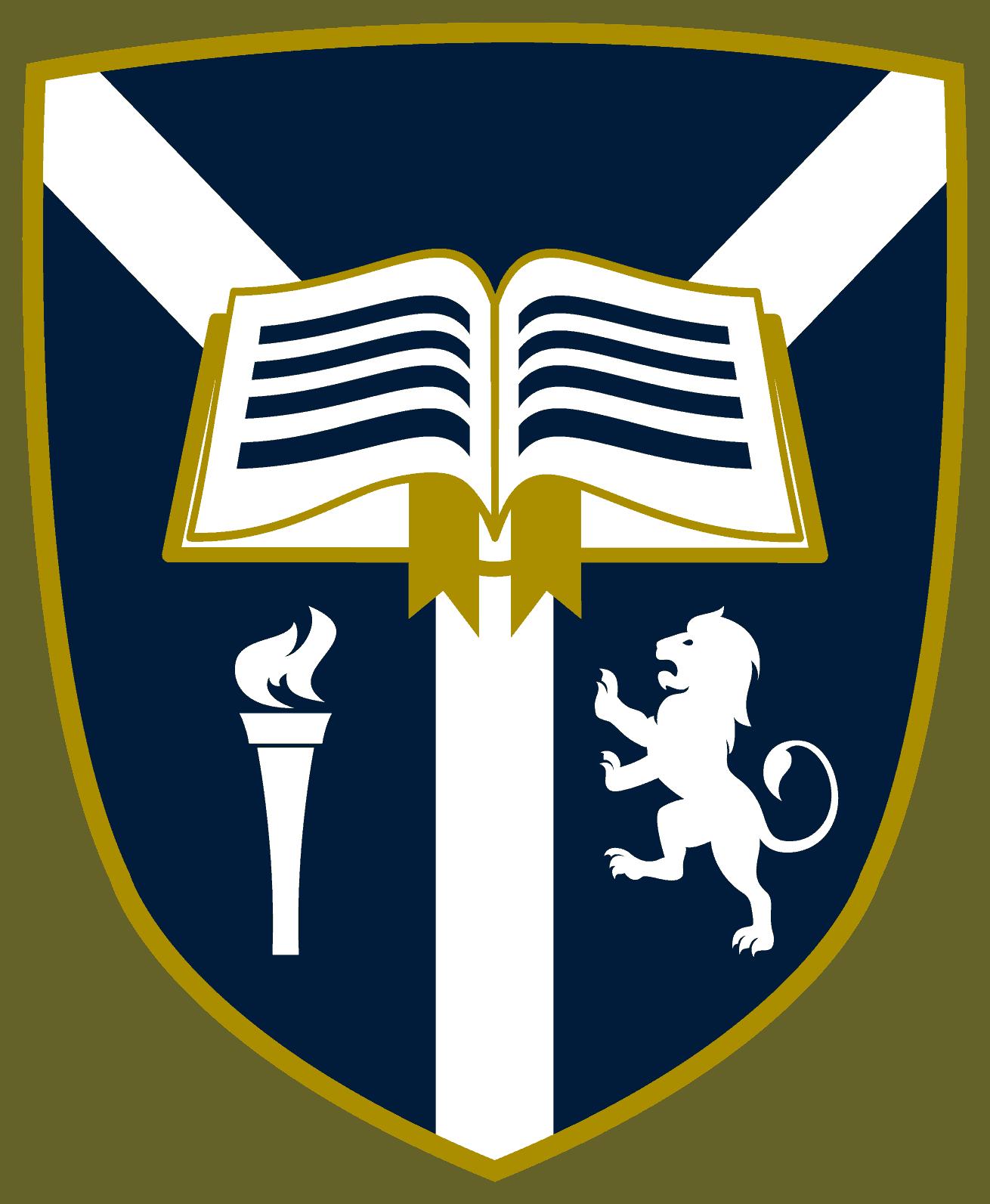 Lindisfarne Anglican Grammar School